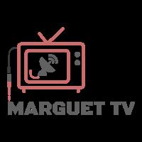 Marguet-TV